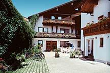 Bayerischer Wald Hotels am Nationalpark