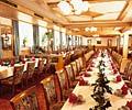Bayern Hotels am Nationalpark Bayer. Wald