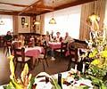 Bayerischer Wald Hotel am Nationalpark